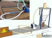 дробилка для зерна 5 т/ч