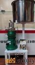 Сепаратор для Молока 375 л/ч (Турция)