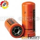фильтр гидравлический ah128449, p170950, p164378 john deere