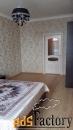 1 - комн.  квартира, 65 м², 2/3 эт.