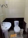 1 - комн.  квартира, 42 м², 1/3 эт.