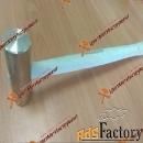 латунный молоток искробезопасный 0,250 кг