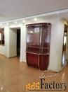 торговое помещение, 61,2 м²
