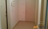 1 - комн.  квартира, 43.6 м², 2/19 эт.