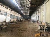 Промышденный комплекс