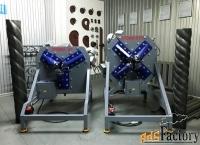 реализуем кузнечные станки профи-2р с механическим (ручным) приводом
