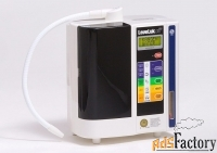 leveluk sd501 enagic® - ионизатор канген воды