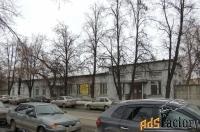 отдельно стоящие здания, 517 м²