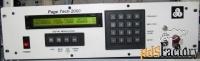 измерительные приборы электро-радио