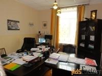 офисное помещение, 46,7 м²