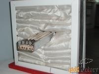 подушки противопожарные ппу и ппв