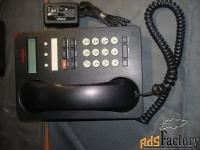 цифровой (ip) телефон