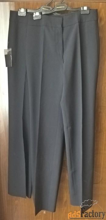 женские новые форменные брюки аэрофлот