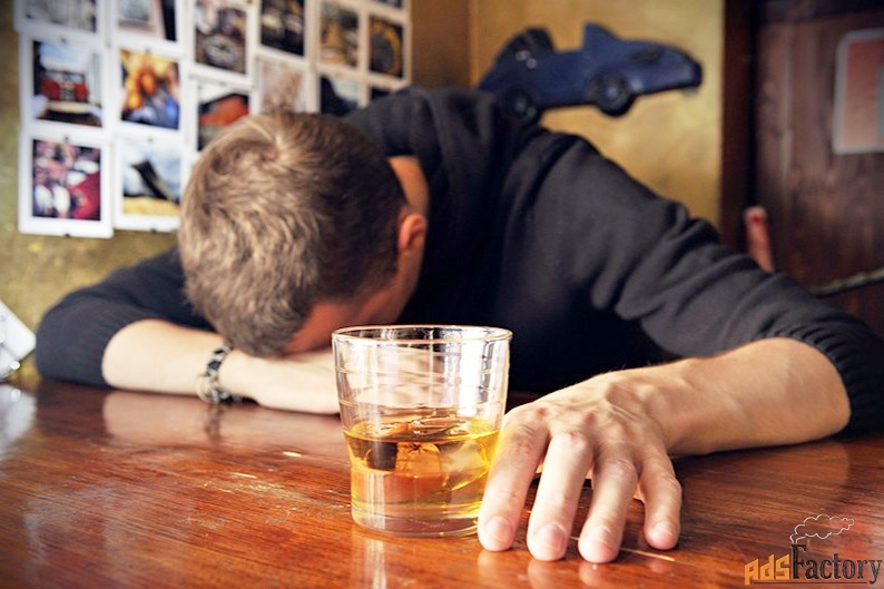 пьяная порча. поддел на пьянство. черная магия, результат гарантирую