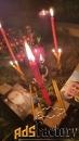 могильный приворот-приворот «чёрный сват» .