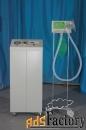 эдельвейс установка для нормобарической гипокситер
