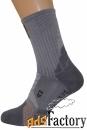 Спортивные компрессионные носки