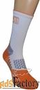 Спортивны компрессиенные носки