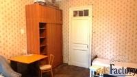 1 - комн.  квартира, 37 м², 2/5 эт.