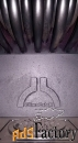 камин-котёл c/80 tsk, дровяной, с водяной рубашкой (италия).