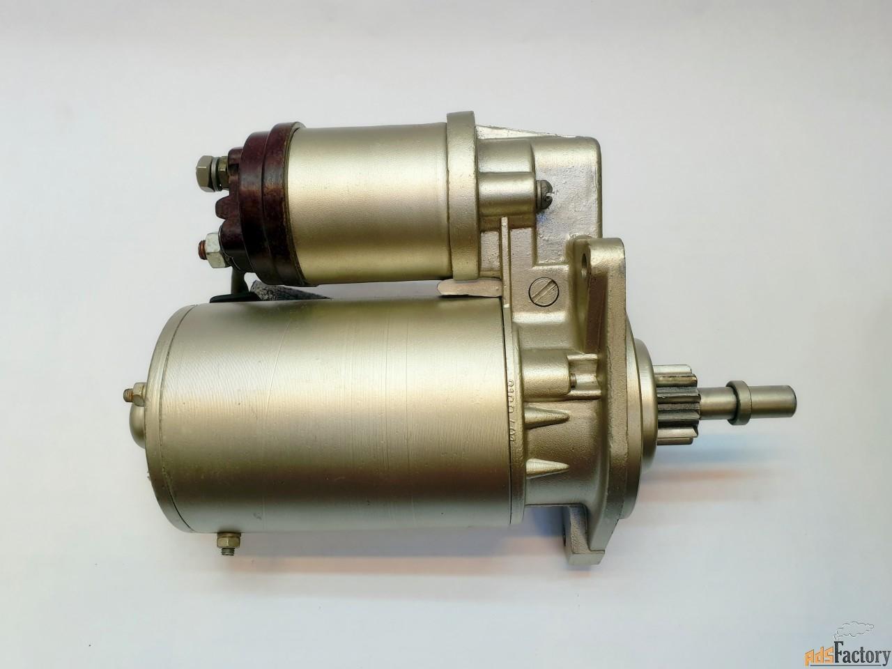 стартер 2108-099 батэ н/о 2109.3708