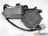 электродвигатель стеклоподъемника для bmw 5 e34