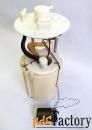 насос топливный в сборе (модуль) hyundai/kia