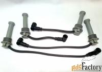 Комплект проводов зажигания для Ford, Mazda, Volvo