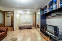 1 - комн.  квартира, 40 м², 5/6 эт.