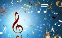 ведущий и музыка на ваш праздник