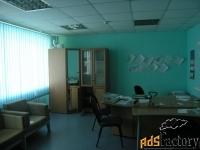 офисное помещение, 94,8 м²