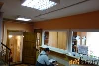 офисное помещение, 61 м²