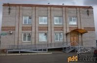 офисное помещение, 365,5 м²
