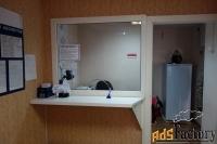 офисное помещение, 60,1 м²