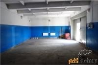 офисное помещение, 64,4 м²