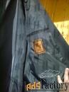пиджак классический двубортный
