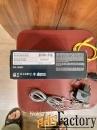 маршрутизатор adsl-2640u