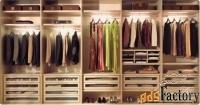 сборка-разборка любой мебели,кухонь без выходных