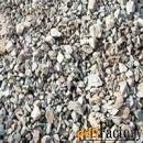 песчано-щебеночные смеси всех марок от производителя.