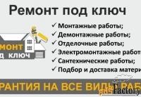 отопление домов, квартир, офисов.