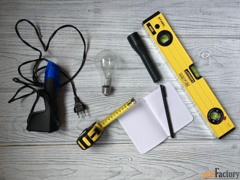 строительная экспертиза, обследование зданий и сооружений