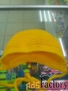 продам шапочка-чепчик