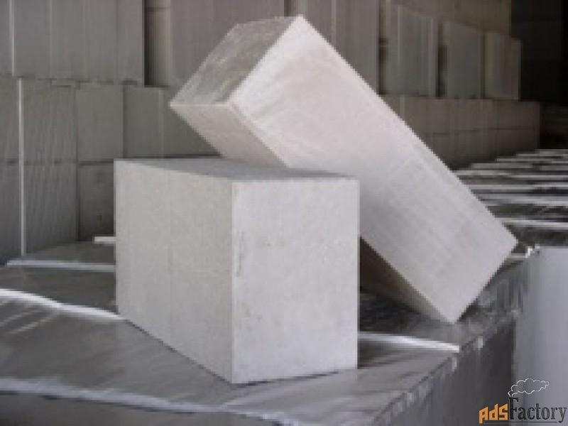кирпич силикатный полнотелый утолщенный рядовой м-150