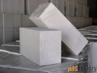 кирпич силикатный полнотелый утолщенный рядовой м-150, м-200