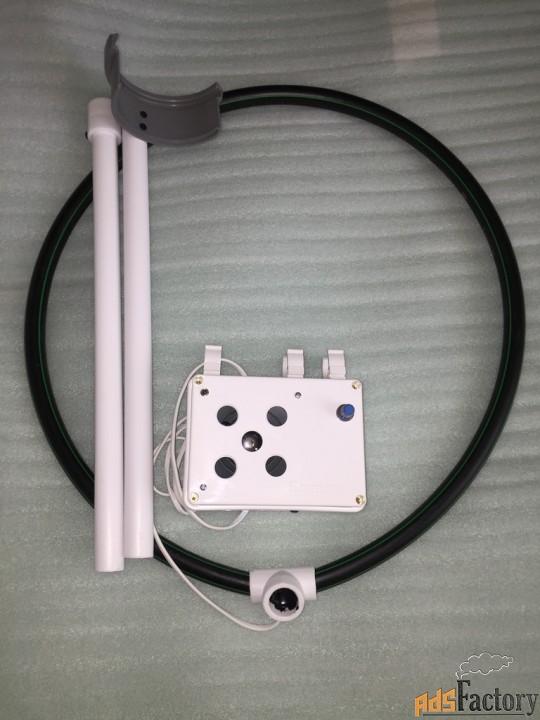 Глубинный Металлоискатель до 4,5 метров