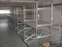 сборка/разборка,монтаж/демонтаж любой металлической мебели