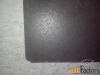 керамогранит для пола и фасада от 200р м2 дешево недорого