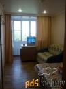 1 - комн.  квартира, 18 м², 5/7 эт.