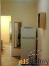 2 - комн.  квартира, 45 м², 2/4 эт.