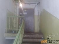 Комната 11,8 м² в 1-к, 5/5 эт.